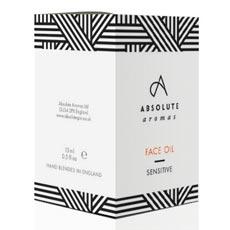 Absolute Aromas Sensitive