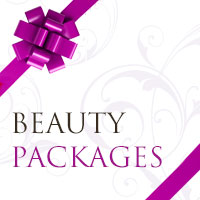 beauty-packages