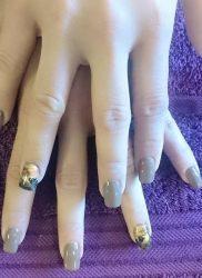 Perfection Nail Art