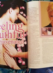 Cotswold Essence Magazine