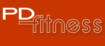 PD Fitness