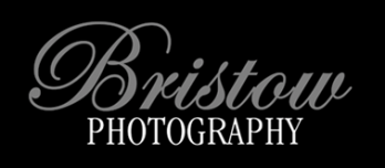 Bristow Photography