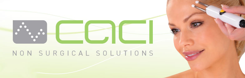 CACI Ultimate