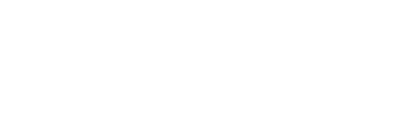 Perfection Health & Beauty