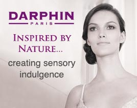 Darphin - Inspired by Nature