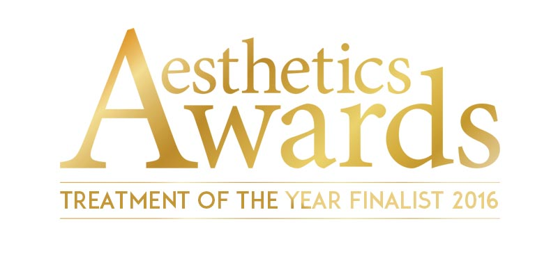 The National Aesthetic Awards