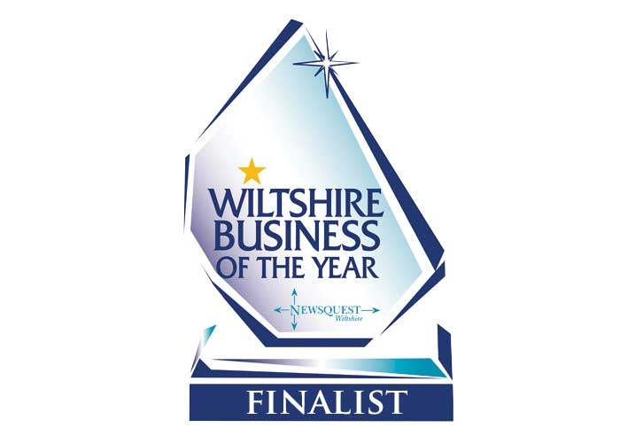 Wiltshire Business of the Year Award